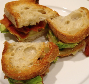 bacon-avocado-sandwich.jpg